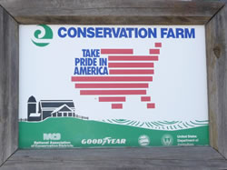 Conservation Farm